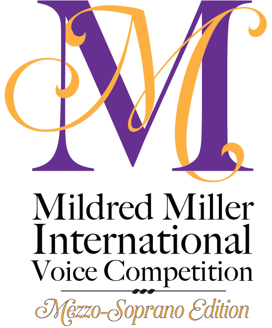 Mildred Miller International Voice Competition